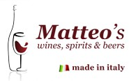 Matteo's Winery